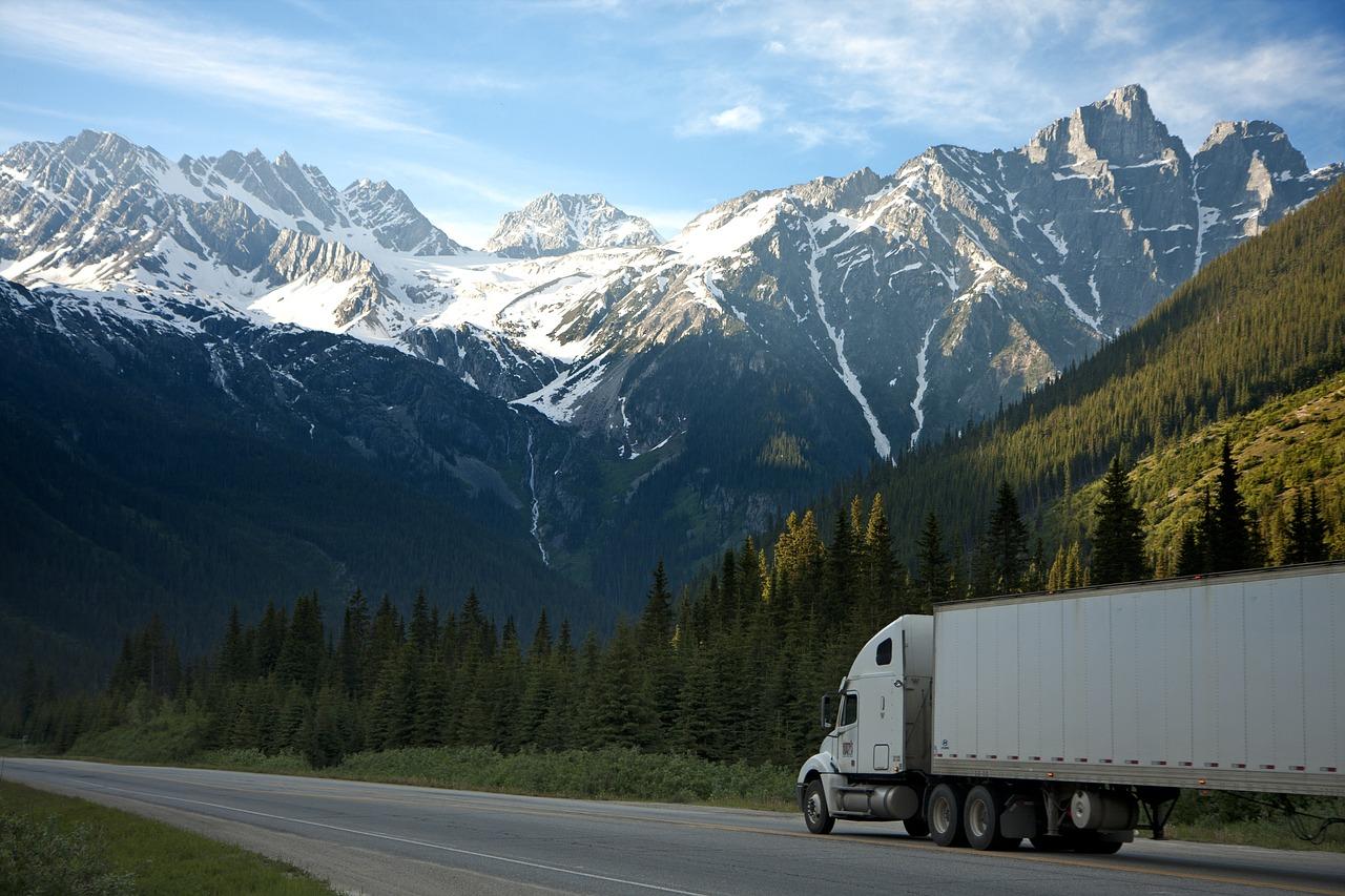 стоимость доставки груза доставка в вологду грузов по россии